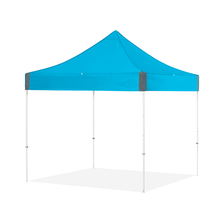 Custom printing branded outdoor folding canopy tent 2x2